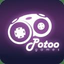 Potoo Games