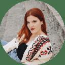 Claudia Llambrich Sosa
