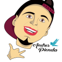 Andres  Pineda
