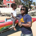 Ismaila Wilane Diallo