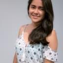María Alejandra Patiño Fernández
