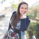 Ana Lorena Ríos de la Llave