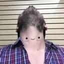 Sebastian Gumble