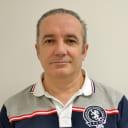 Javier Montalvo Alvarez