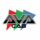 Avacab Audiovisuales
