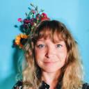 Deborah van Mourik