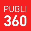 publi360
