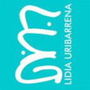 Lidia Uribarrena Web