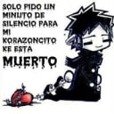 romeo_9010