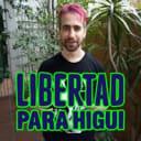 Darío Estryk Abourachid