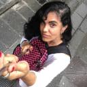 Soledad  Salgado