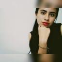 Diana Rojas Basto