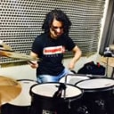 David Meneses