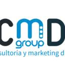 CMDGroup