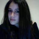 Lili Dom