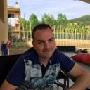 Jordi Soldevila Quintana