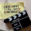 Cristobal R. Pro