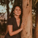 Valeska Castro Gonzalez