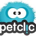 Pet  Clic