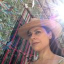 Alessandra  Aroeira Campos