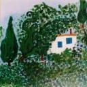 Marta Pujadas
