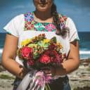 Isela Sanchez