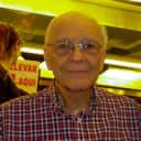 Carlos Florencio Miranda