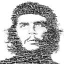 William Ricardo Larreal Montero