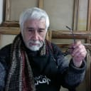 René Poblete Urquieta