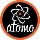 atomoanimacion