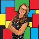 Manuela Pirrone
