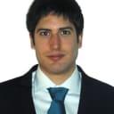 Javier Malagón Trejo