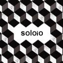SOLOiO