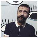 Andrés Blázquez Sánchez