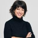 Miriam Tió Molina