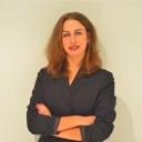 Ana Calderón Caro
