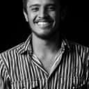 Juan David Muñoz Rico