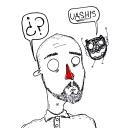 dibujante_uashi