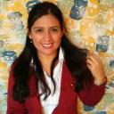 Rosario Gavidia Romero