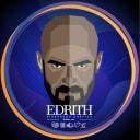 edrithh