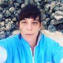 laura Márquez Marín