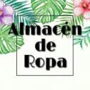 Almacén DeRopa