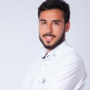 Omar Pinto Aparisi