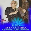 Randy Quintero