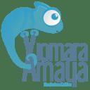 Xiomara Amaya