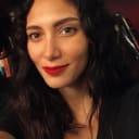 Daniela Estrella