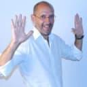 Alessandro Torriero