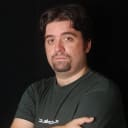 Jose Manuel Barredo