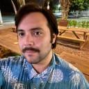 Juan Badouin