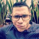 Christopher Mercado